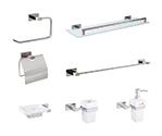 سرویس دیواری دستشویی و حمام سرویس دیواری مدل 009