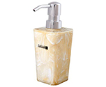 جا مایع رومیزی دستشویی و حمام جا مایع رومیزی مدل PB12016049
