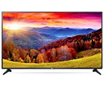 تلویزیون ال جی ال ای دی مدل 43LH59000GI