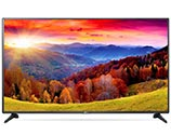 تلویزیون ال جی ال ای دی مدل 55LH54500GI