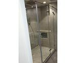 کابین_دوش حمام پارتیشن مدل L119