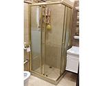 کابین_دوش حمام پارتیشن مدل L108