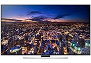 تلویزیون سامسونگ ال ای دی مدل 65HU8890