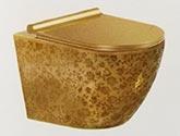 توالت فرنگی توتی درجه1 مدل H048B2