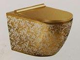 توالت فرنگی توتی درجه1 مدل H048B3