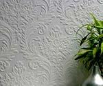 کاغذ دیواری سه بعدی قابل شستشو مدل 3DWallpaper24