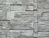 کاغذ دیواری سه بعدی قابل شستشو مدل 3DWallpaper25