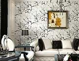 کاغذ دیواری خارجی قابل شستشو مدل wallpaper1020