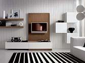 کاغذ دیواری خارجی قابل شستشو مدل wallpaper1013