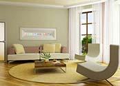 کاغذ دیواری خارجی قابل شستشو مدل wallpaper1040