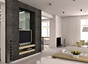 کاغذ دیواری خارجی قابل شستشو مدل wallpaper1043