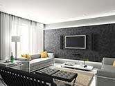 کاغذ دیواری خارجی قابل شستشو مدل wallpaper1015